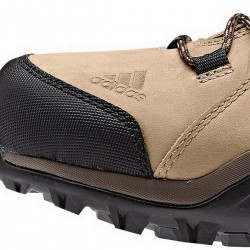 ADIDAS Зимни обувки CH WINTERHIKER II CP