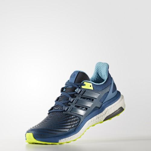 ADIDAS Спортни обувки ENERGY BOOST M