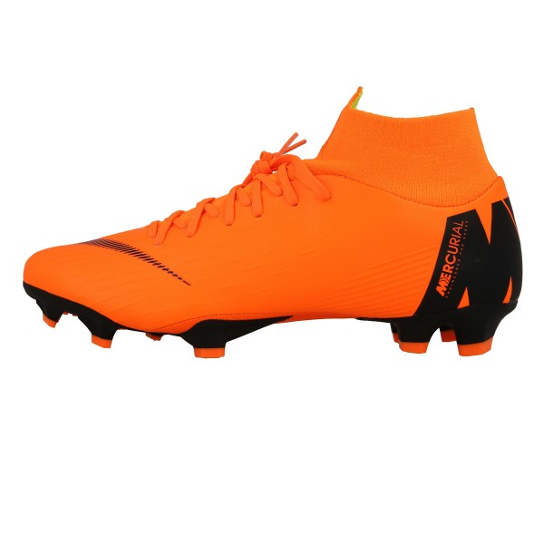 NIKE Спортни обувки SUPERFLY 6 PRO FG